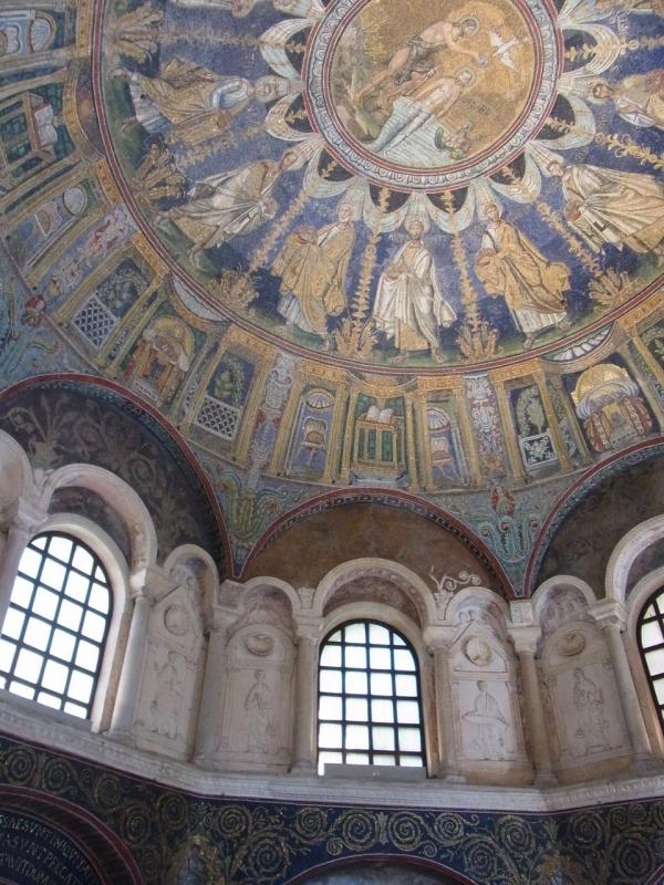 Ravenna208.jpg