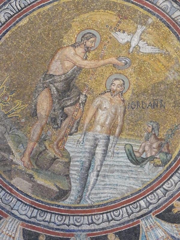 Ravenna213.jpg