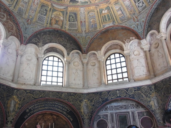 Ravenna231.jpg