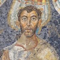 Ravenna25.jpg