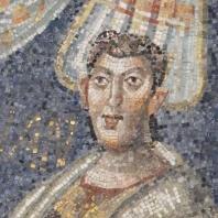Ravenna26.jpg