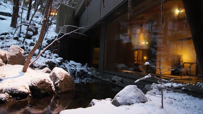 2014年2月8日滝の家 176