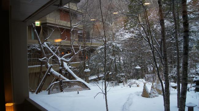 2014年2月8日滝の家 185