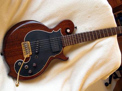 ビータギタラーズ・クイント06