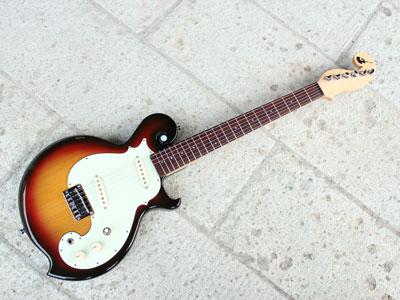 ビータギタラーズ・クイント11