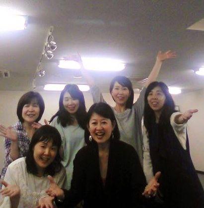 2015528松本