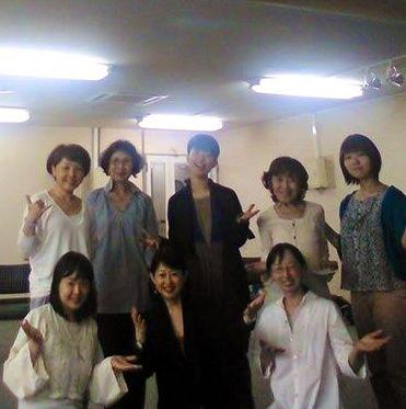 2015528松本夜