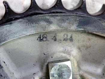 1506-57.jpg