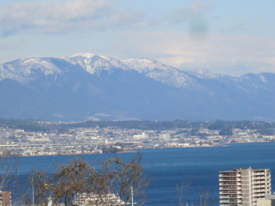 2014.12.22滋賀6