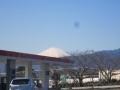 2015.2.14千葉・神奈川2