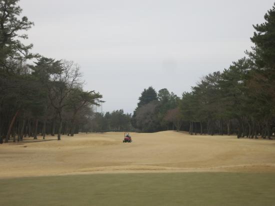 2015.2.26神奈川