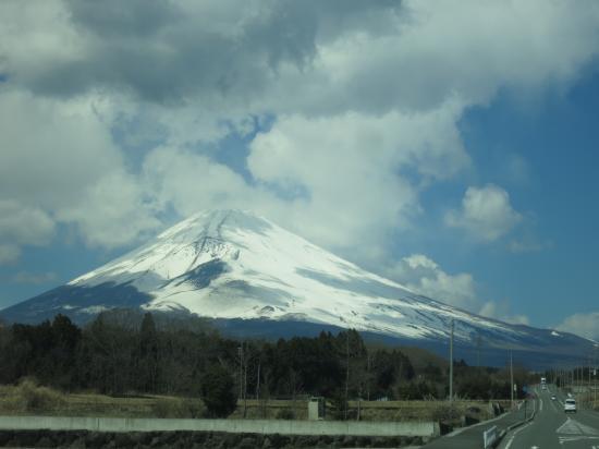 2015.3.24静岡4