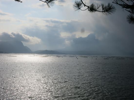 2015.4.1鹿児島8