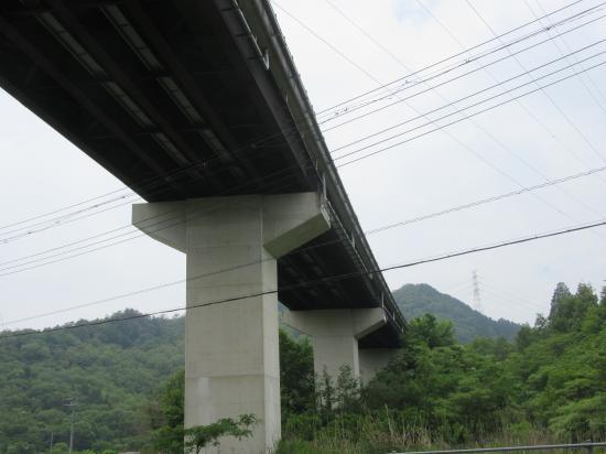 2015.5.29愛知・岐阜5