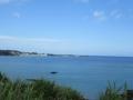 2015.6.2沖縄9
