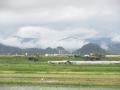 2015.6.3鹿児島6