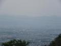 2015.6.22京都・滋賀3