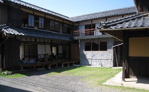 20120910_04