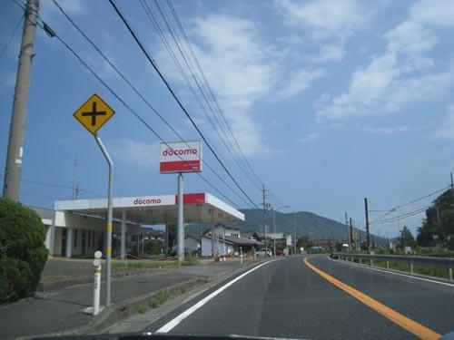 20120913_09