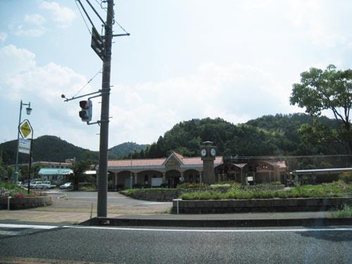 20120913_13