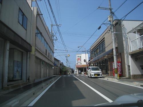 20120913_17