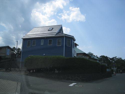 20120913_20