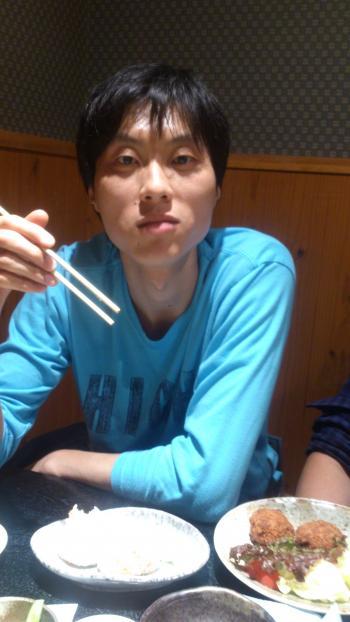 siminiji_convert_20150613195134.jpg