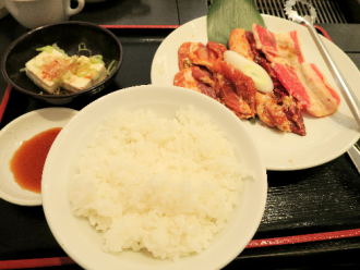 2015050405.png