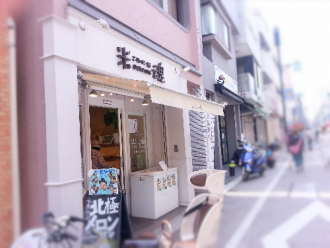 2015050505.png