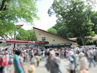 2015050812.png
