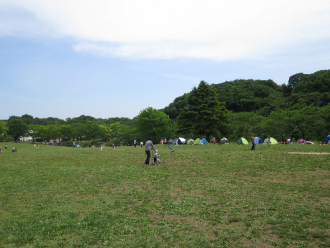 2015050815.png