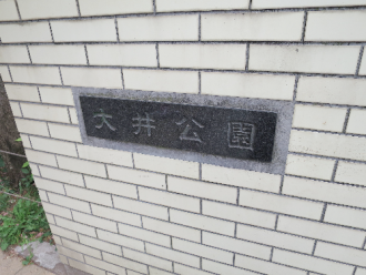 2015051501.png