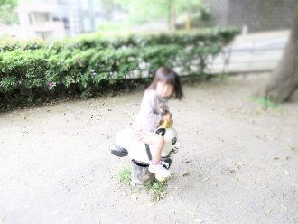 2015051508.png