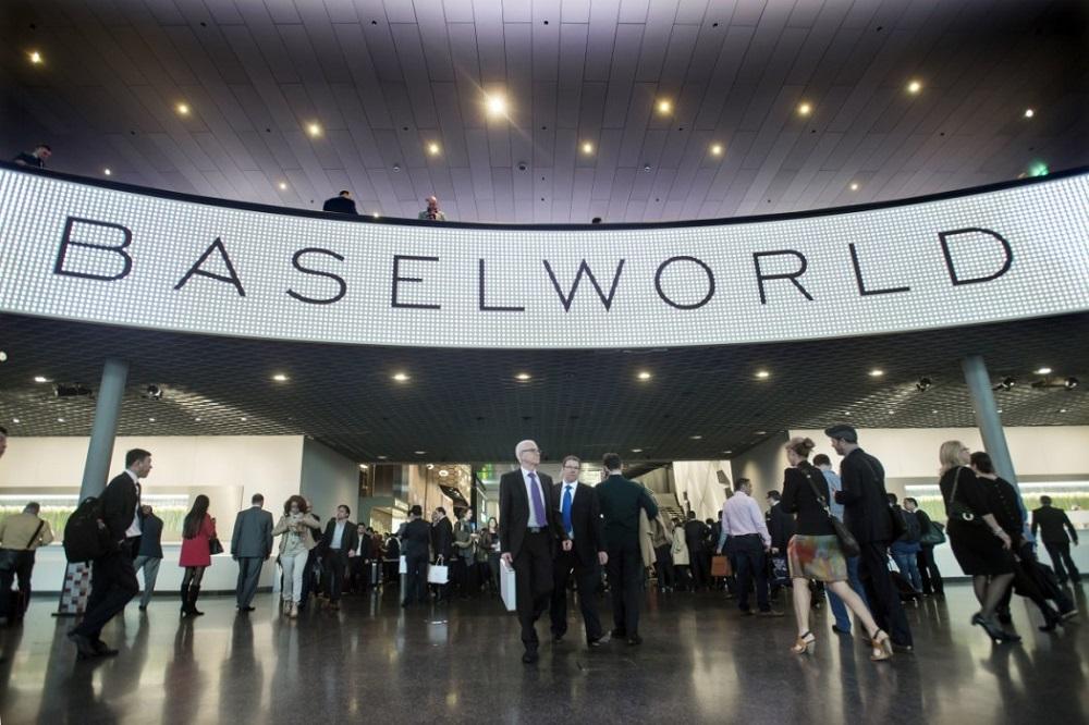 Baselworld-.jpg