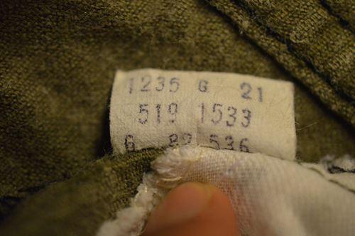 su 150109 (8)wastevuille2011