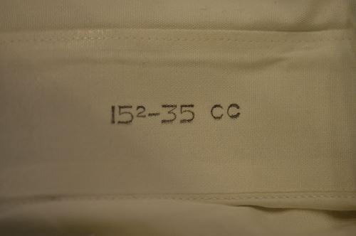 su 150130 ② (7)wastevuille2011