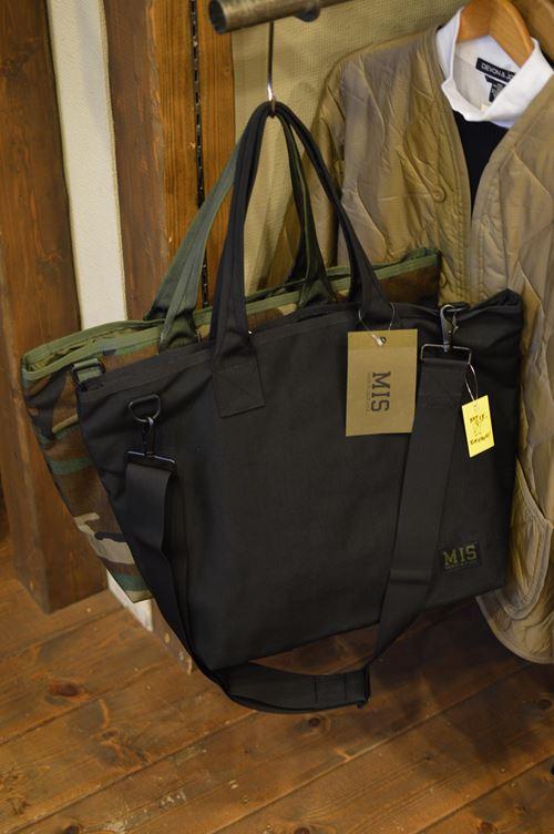 ha150214 (17)wastevuille2011