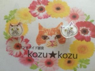 kozukozu2.jpg