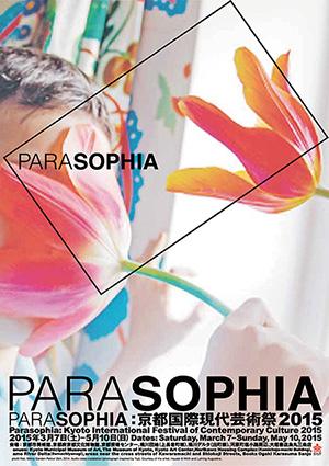 PARASOPHIA