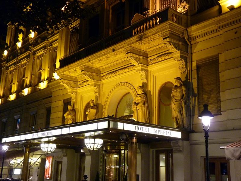 hotel_imperial.jpg
