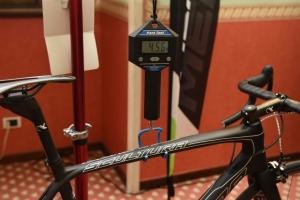 Cycle_style_22907_1.jpg