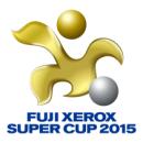 xerox super cup