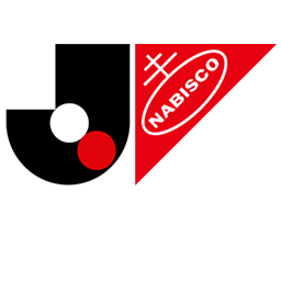 Jleague YNcup