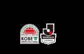 kobe1-3.png