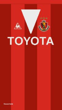 nagoya1-1.png