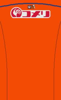 niigata1-2.png