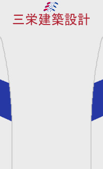 yokohama5-2.png