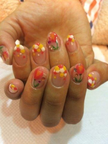nail20150505.jpg