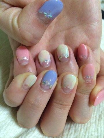 nail20150510.jpg