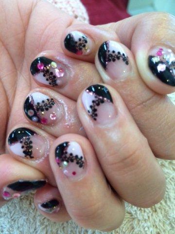 nail260324-2.jpg